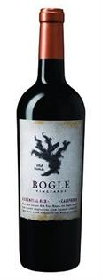 Bogle Vineyards Essential Red 2011 750ml